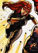 Natalia Romanova (Earth-616) from Fear Itself Vol 1 3 0001