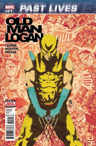 File:Old Man Logan Vol 2 21.jpg