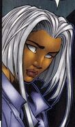 Ororo Munroe-Uncanny X-Men Vol 1 340 002