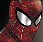 Peter Parker (Earth-10170) from Atlas Vol 1 5 0001