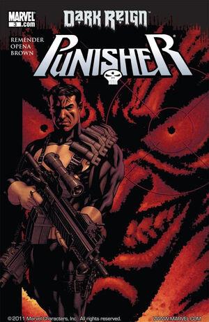Punisher Vol 8 3