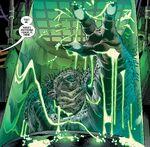 Richard Jones (Earth-616) from Immortal Hulk Vol 1 17 001