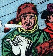 Robbins (Indian Agent) (Earth-616) from Two-Gun Kid Vol 1 27 0001