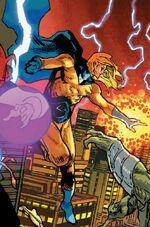 Robert Reynolds (Earth-TRN666) from Thanos Vol 2 16 001