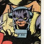 Sebastian Patane (Earth-616) from Daredevil Vol 1 157 0001