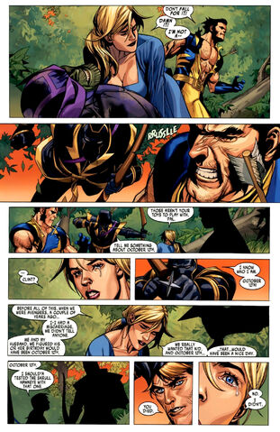 File:Secret Invasion Vol 1 2 page 19 Barbara Morse (Retro, Skrull) (Earth-616).jpg