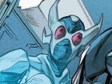 Seruly-N (Earth-616)