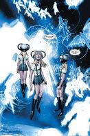 Stepford Cuckoos (Earth-616) from X-Men Vol 2 206 0001