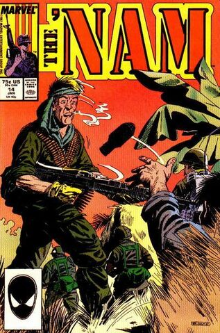 File:The 'Nam Vol 1 14.jpg