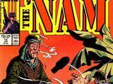 The 'Nam Vol 1 14