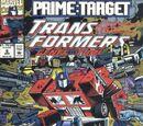 Transformers: Generation 2 Vol 1 6