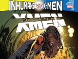 Uncanny X-Men Vol 4 17