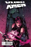 Uncanny X-Men Vol 4 4