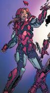 Virginia Potts (Earth-616) from Invincible Iron Man Vol 4 3 006