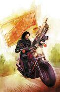 Winter Soldier Vol 2 1 Textless