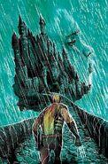Wolverine Vol 2 316 Textless