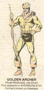 Wyatt McDonald (Earth-712) from Official Handbook of the Marvel Universe Vol 1 10 001