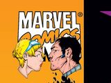 X-Force Vol 1 78