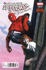 Amazing Spider-Man Renew Your Vows Vol 1 4 Dell'Otto Variant