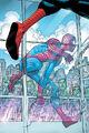 Amazing Spider-Man Vol 2 45 Textless.jpg