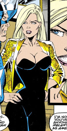 File:Angela Golden (Earth-616) from Captain America Vol 1 430 0001.jpg