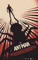 Ant-Man (film) poster 017.png