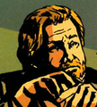 Arthur Woods (Earth-616) from Daredevil Redemption Vol 1 5 0001.png