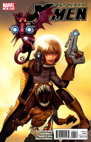 File:Astonishing X-Men Vol 3 42.jpg