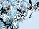 Asura (Angels) (Earth-616)