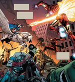 Avengers (Earth-16112) from S.H.I.E.L.D. Vol 3 12 0001