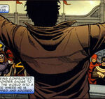 Beyonder (Earth-538) from Dark Reign Fantastic Four Vol 1 3 0001
