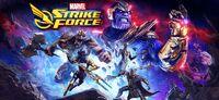 Black Order (Earth-TRN670) from Marvel Strike Force 001