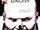 Civil War II Kingpin Vol 1 1 Fried Pie Exclusive Variant.jpg