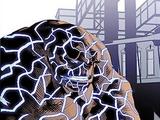 Cosmic Man (Midas) (Earth-616)