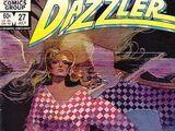Dazzler Vol 1 27