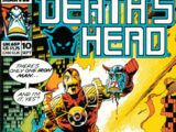 Death's Head Vol 1 10