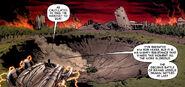 Earth-TRN625 from Fall of the Hulks Red Hulk Vol 1 4 0001
