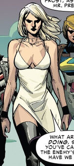 Emma Frost (Earth-32323) from Civil War Vol 2 5 001