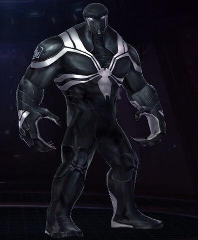 File:Eugene Thompson (Earth-TRN012) from Marvel Future Fight 001.jpg