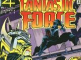 Fantastic Force Vol 1 11