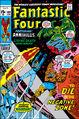 Fantastic Four Vol 1 109.jpg