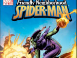Friendly Neighborhood Spider-Man Vol 1 10