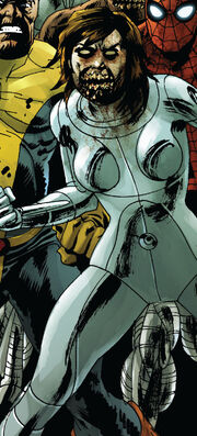 Janet Van Dyne (Earth-2149) from Marvel Zombies 2 Vol 1 4 0001
