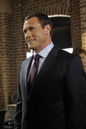 Jeffrey Mace (Earth-199999) from Marvel's Agents of S.H.I.E.L.D. Season 4 2 001