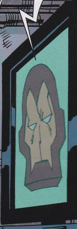 Mainframe (Earth-19725) from Spider-Girl The End Vol 1 1 001