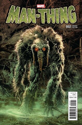 File:Man-Thing Vol 5 2 Deodato Variant.jpg