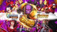 Marvel Avengers Academy (video game) 026