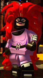 Medusalith Amaquelin (Earth-13122) from LEGO Marvel Super Heroes 2 001