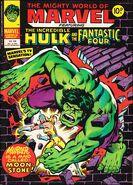 Mighty World of Marvel Vol 1 324