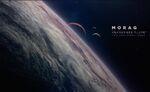 Morag (Planet) 01